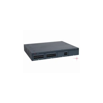 Avaya Small Office IP 3 canali VoIP