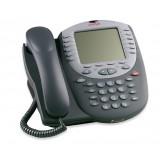 Avaya 5420 Telefono digitale rigenerato