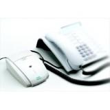 registratore telefonico Voice Memory