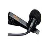 Cicero MC06 microfono a fermaglio Cobra