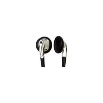 Auricolare stereo CS30 stereo 100 pz solo ascolto Cobra