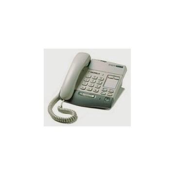 Telefono Promelit Progetto NEXT 2D usato