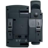 Polycom Soundpoint IP 321 telefono voip