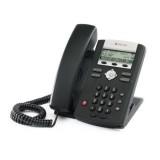 Polycom Soundpoint IP 335