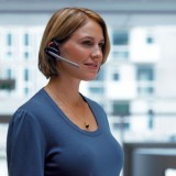Jabra GN9330e cuffia telefonica wireless dect