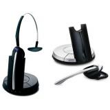 Jabra GN9350 Wireless per telefono fisso e PC 9350 multiuso