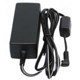 Alimentatore AC per telecamera IP Panasonic
