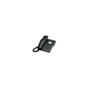 Telefono Alcatel Reflexes 4004 First ricondizionato