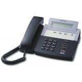 Samsung DS-5000S senza navigatore