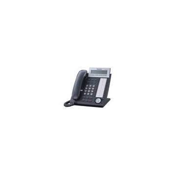 Panasonic KX-DT333 digitale 24 tasti ricondizionato