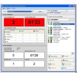 KX-NCS2301XJ Communication Assistant supervisor monitor