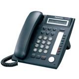 Panasonic KX-NT321NE-B Telefono IP