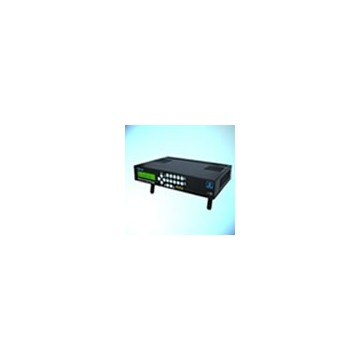 SW gestione registratori Tema TDR40 ARC SW