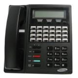 Telefono digitale samsung DCS 24 tasti