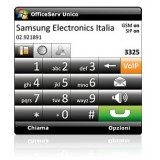Samsung OfficeServ Unico