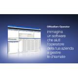 Samsung OfficeServ Operator