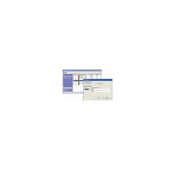 Samsung OfficeServ SMDR
