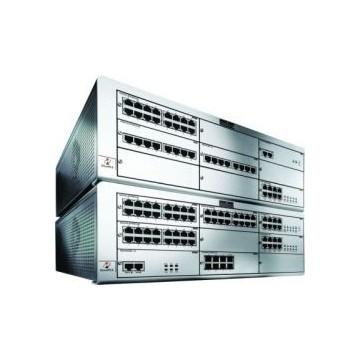 Omnipcx Medium (UC- alim.)usato con garanzia 3 mesi