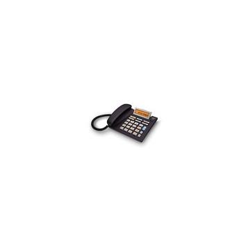 Euroset 5040 Big Button telefono ipovedenti