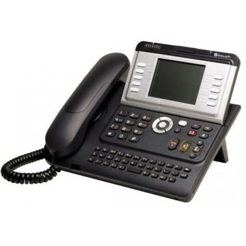 Alcatel IP Touch 4038 urban grey ricondizionato