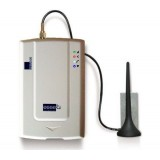 GSM 500 interfaccia con gestione prepagatoto, analogico
