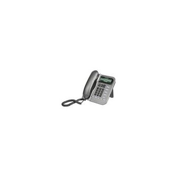 Thomson Speedtouch st2022 IP ricondizionato