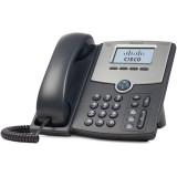 Cisco SPA502G SMB SPA502 Telefono VoIP
