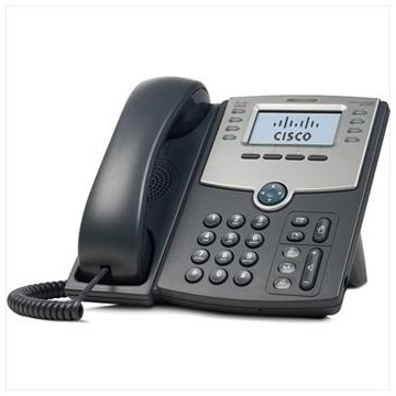 Cisco SPA508G SMB SPA508 telefono VoIP