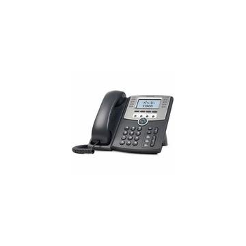 Cisco SPA509G SMB SPA509 telefono VoIP