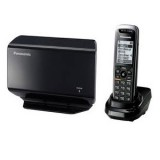 KX-TGP500 Centralino cordless voip Panasonic