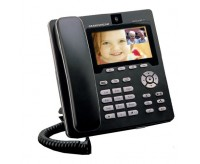 Grandstream GXV3140 telefono VoIP multimediale
