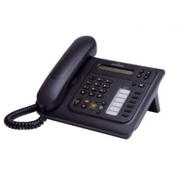 Alcatel Lucent telefono digitale 4019 ricondizionato