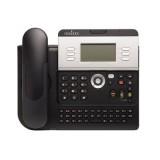 Alcatel Lucent Telefono 4029 ricondizionato