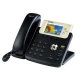 Yealink SIP-T32G telefono IP POE 2 LAN Gigabit