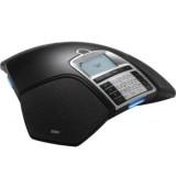 konftel 300M Audioconferenza GSM USB UC