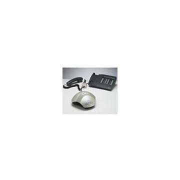 Konftel 50 Audioconferenza per telefoni IP e digitali