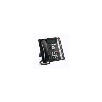 Avaya 1616-I Telefono IP Office