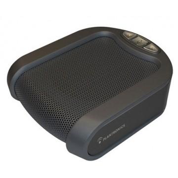 Plantronics Calisto USB P420M viva voce usb MOC