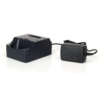 Ascom desktop charger per D81