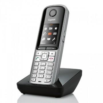 Gigaset S810H portatile aggiuntivo per S810 e S810A