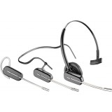 Plantronics Savi w440A cuffia cordless USB standard