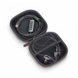 Plantronics Blackwire C435 USB convertibile mono stereo 85800-05