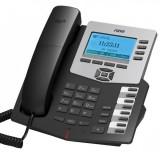 Fanvil C62 telefono VoIP 4 linee
