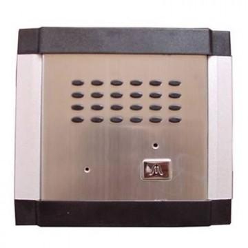 Citofono dedicato EZ308-PBX  EZ416-PBX e PLUS