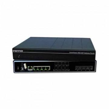 Patton Smartnode 4671 4 BRI ISDN 4 fxs 4 fxo