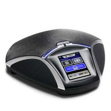 Konftel 55 Viva voce professionale per telefono fisso, PC e cellulare
