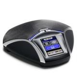 Konftel 55 Viva voce professionale per telefono fisso, PC e cell