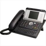 Alcatel Lucent 4039 ricondizionato