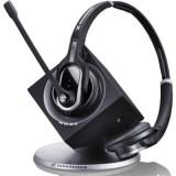 Sennheiser DW Pro2 Cuffia telefonica wireless
