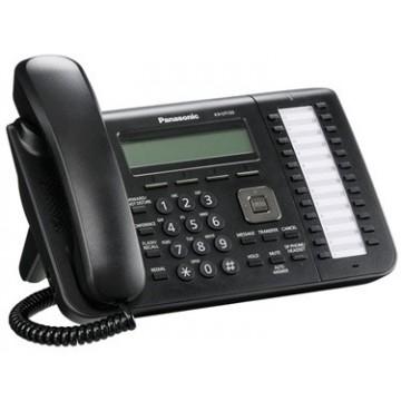 Panasonic KX-UT133 telefono IP
